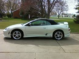 modified 2000 mitsubishi eclipse mitsubishiowner u0027s profile in davison mi cardomain com