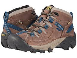 womens work boots at target keen shoes sandals boots and more zappos com