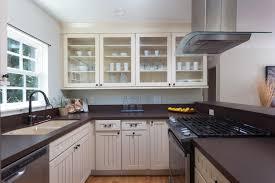 81 merriewood circle oakland ca 94611 abio properties