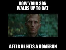 Bat Meme - the bear jew up to bat meme youtube
