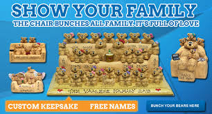 family gifts from the whole family best figurines