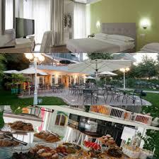 Hotel Colombo Riccione Recensioni by Hotel Corona Riccione Home Facebook