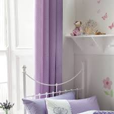 lilac bedroom curtains catherine lansfield flutterbye lilac curtains next day delivery
