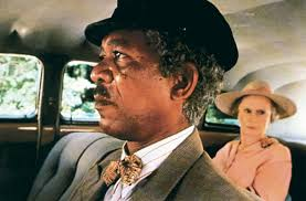 Driving Miss Daisy Meme - sorry i m late reviews driving miss daisy
