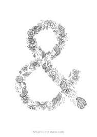 diamond ring coloring pages 50 coloring book pages free and printable favecrafts com