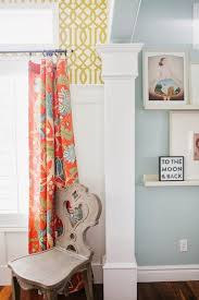 49 best painting colors for home images on pinterest colors