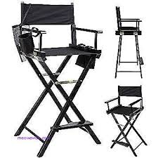 makeup artist equipment folding chair makeup artist folding chair awesome the paint and