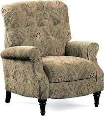Reclining Sofa Repair 30 Furniture Recliner Repair Recliners Fresh Furniture