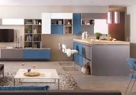 hotte de cuisine home depot design hotte cuisine bois 28 etienne 21321303 merlin con