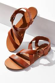 maddie leather sandal leather sandals sandals and urban uutfitters