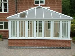 house conservatory ideas