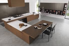 Contemporary Kitchen Island Ideas by Home Design 93 Appealing Kitchen Island Ideass
