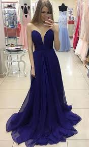 royal blue chiffon bridesmaid dresses royal blue chiffon bridesmaid dress sweetheart simple bridesmaid