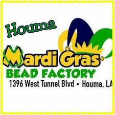 mardi gras factory houma mardi gras bead factory home