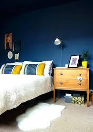 chambre bleu nuit chambre bleu nuit chambre bleu nuit les 25 meilleures idaces de la