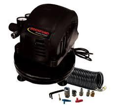25 unique air compressor oil ideas on pinterest air compressor