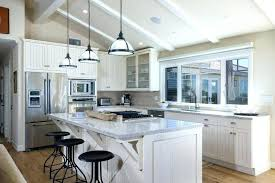 l shaped kitchen with island layout l shaped kitchen island layout l shaped kitchen layout with island