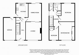 3 bedroom semi detached house for sale in 6 delamere road