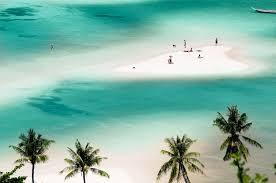 Phuket Thailand Map Die Besten Phuket Tipps Urlaubsguru De