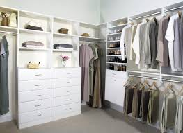 ideas lowes boxes diy closet organization portable closet lowes