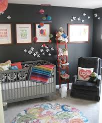 Storing Toys In Living Room - stepping it up in style 50 ladder shelves and display ideas