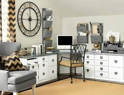 office luxury office design images high end office design home