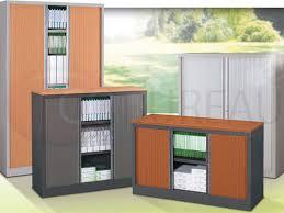 mobilier bureau maroc cobureau mobilier de bureau casablanca maroc bureau d étude agencement