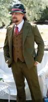 1909 bespoke u2013custom tailored retro style suits denver bespoke