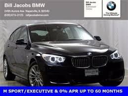used bmw 550 used bmw 550 gran turismo for sale in naperville il cars com