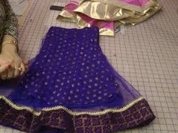 dailymotion blouse cutting a sari blouse dailymotion
