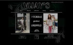 website homepage design web design bespoke websites original web designs websites