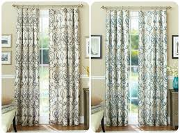 Better Homes Curtains Better Homes And Gardens Sheer Curtains Most Better Homes And