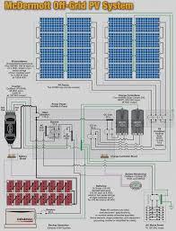 lovely grid tie inverter wiring diagram gallery wiring diagram