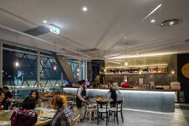 Restaurant Design Concepts Din Tai Fung Restaurant By Design Clarity Melbourne U2013 Australia