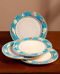 themed dinnerware sets
