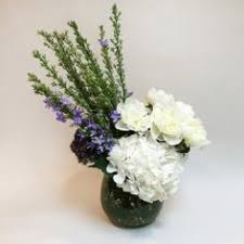 Flower Delivery Boston Send The Elegant Beauty Bouquet Of Flowers From Coleen U0027s Flower