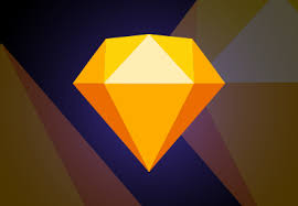 what is sketch and who is it for