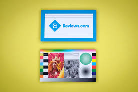 Business Cards In Pages The Best Business Card Service For 2017 Reviews Com