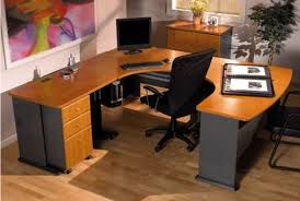 U Shaped Office Desk 8 Most Expensive U Shaped Office Desks Furniture