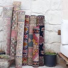 Vintage Rugs Cheap 4 Vintage Rugs That Are Still Favorite Furnishmyplace Area