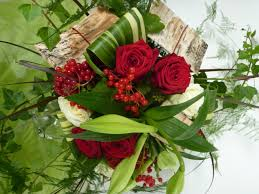 bouquet de fleurs roses blanches choisissez votre bouquet armelle hamon fleuriste la rochelle