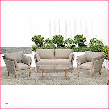 Beautiful Salon De Jardin Vienna Teck Fer Forge Table Basse Best Of Table Basse En Bois Et Fer Forgé High Definition