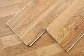 Loc Laminate Flooring Burnbury Engineered Click System Farmhouse Oak 190mm X 14 3mm