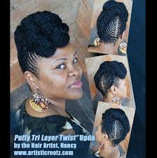 natural hairstyles for black women beautiful hairstyles 102 best natural hairstyles images on pinterest haircut styles