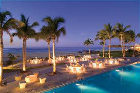 best places for destination weddings the best place for your honeymoon or destination wedding in los