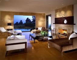modern homes interior design and decorating modern interior design ideas 2017 psoriasisguru com