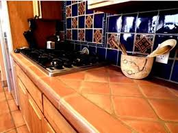 mexican tile kitchen ideas design kitchen kitchen ideas blog