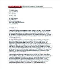 great cover letter cover letter for teaching spartandriveby