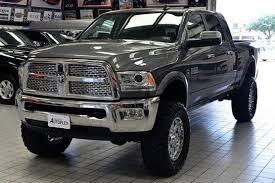 2013 dodge ram 2500 longhorn for sale cars for sale 2013 dodge ram 2500 truck 4x4 mega cab laramie in