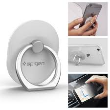 asian hand ring holder images Spigen style ring cell phone grip car mount stand jpg